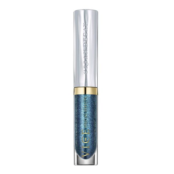 Urban Decay Vice Special Effects Long-Lasting Water-Resistant Lip Topcoat Ritual