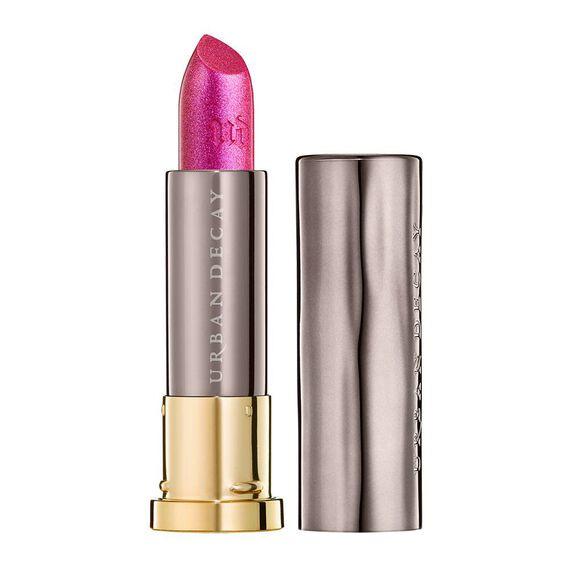 Urban DecayVice Lipstick - Big Bang