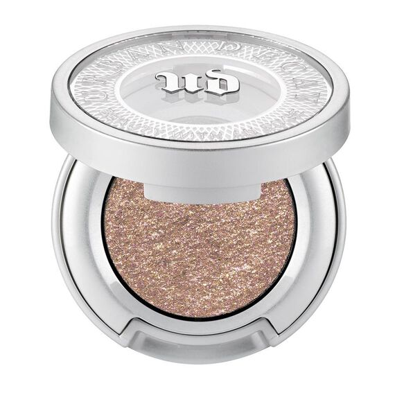 Urban Decay Moondust Eyeshadow Horizon