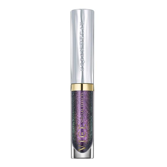 Urban Decay Vice Special Effects Long-Lasting Water-Resistant Lip Topcoat Reverb