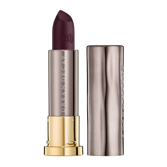 Urban Decay Vice Lipstick - Blackmail