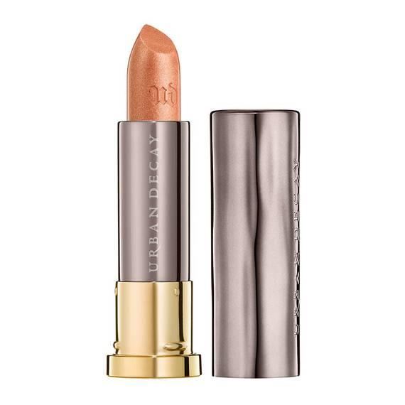 Urban DecayVice Lipstick - Trick