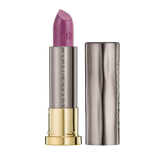 Urban DecayVice Lipstick - Exhibition