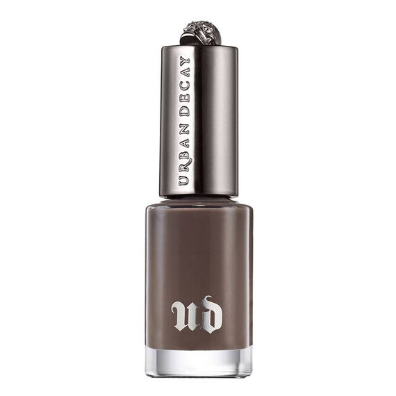 Nail Color Naked Urban Decay Tease