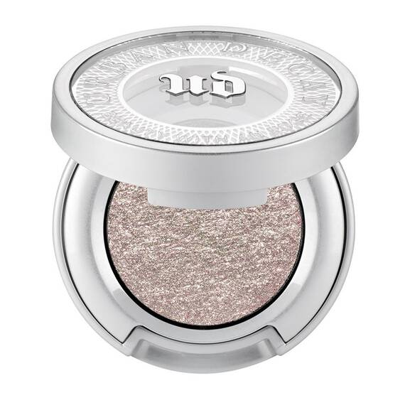 Urban Decay Moondust Eyeshadow Vape