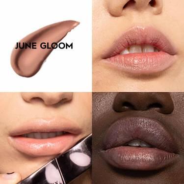 Vice Lipstick