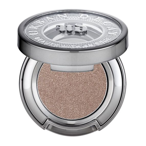 Eyeshadow in color Sidecar
