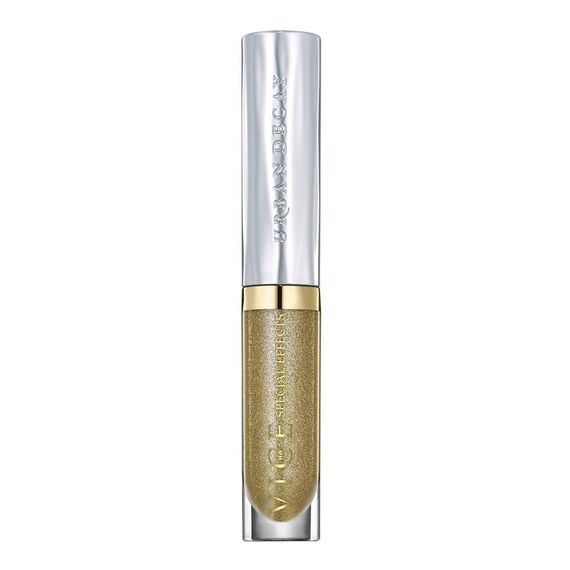Urban Decay Vice Special Effects Long-Lasting Water-Resistant Lip Topcoat 3rd Degree