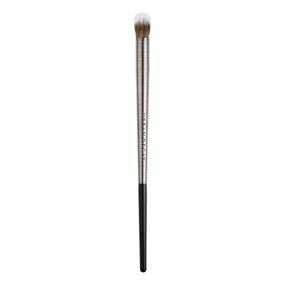 Urban Decay UD PRO Domed Concealer Brush