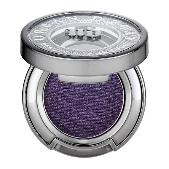 Urban Decay Eyeshadow Vice