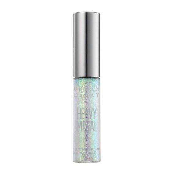 Heavy Metal Glitter Eyeliner Distortion Urban Decay