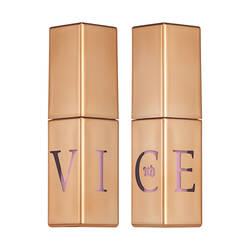Gloss ultra-brillant Vice Lip Chemistry