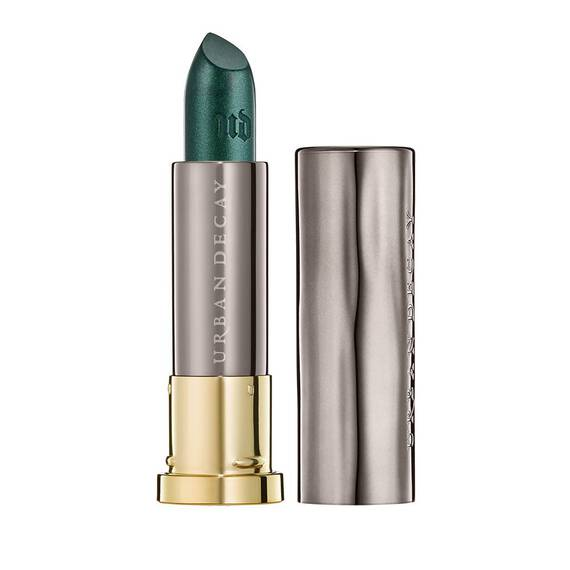 Urban DecayVice Lipstick - Hawkeye