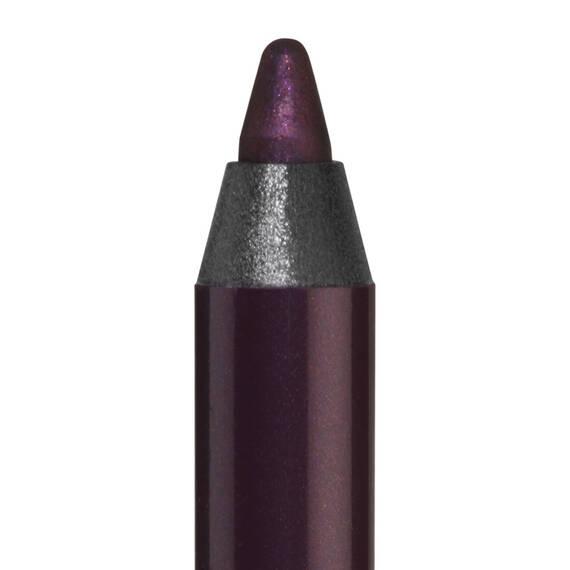 24/7 Glide-On Eye Pencil in color Rockstar