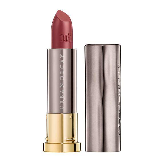 Urban DecayVice Lipstick - Ravenswood