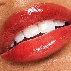 Wired Vice Lip Chemistry