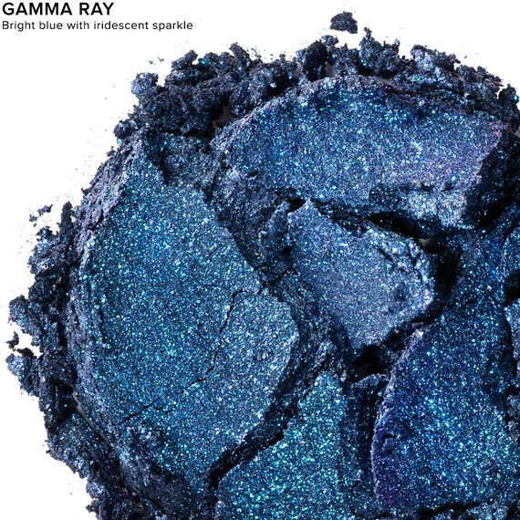 Urban Decay Moondust Eyeshadow Gamma Ray