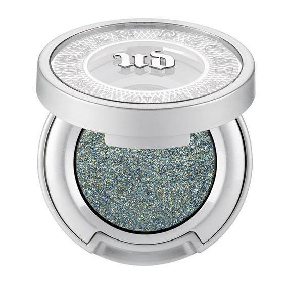 Urban Decay Moondust Eyeshadow Crux