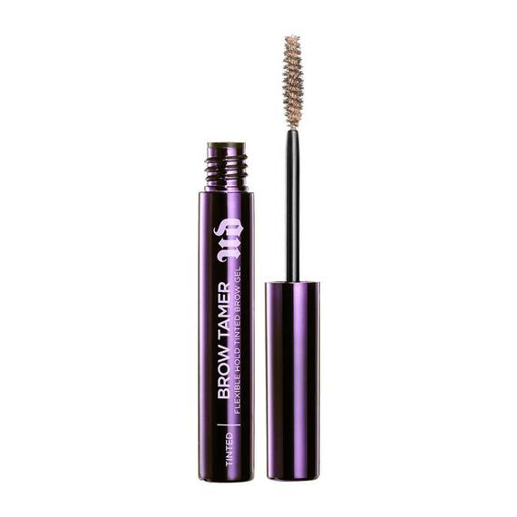 Brow Tamer in color Taupe