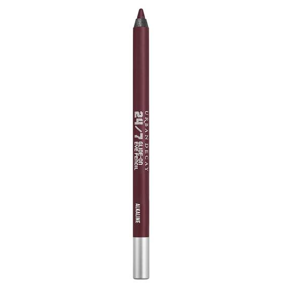 24/7 Glide-On Eye Pencil Alkaline Urban Decay