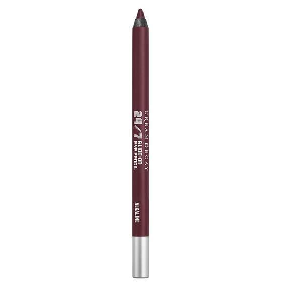 24/7 Glide-On Eye Pencil Alkaline Urban Decay