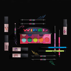 WIRED 24/7 GLIDE-ON EYE PENCIL