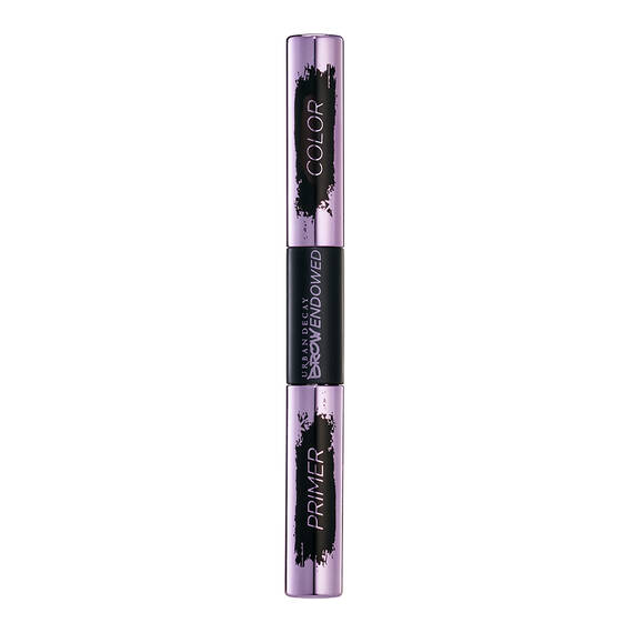 Brow Endowed | Urban Decay Cosmetics