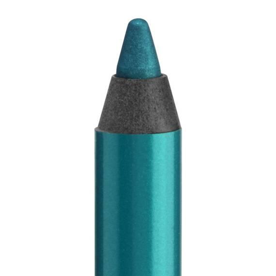 24/7 Crayon yeux longue tenue in color Deep End