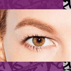 Pommade sourcils Double Down Brow
