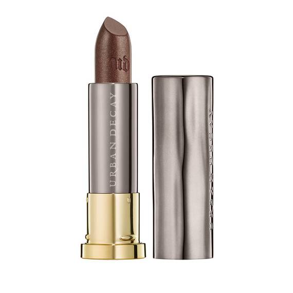 Urban DecayVice Lipstick - Accident