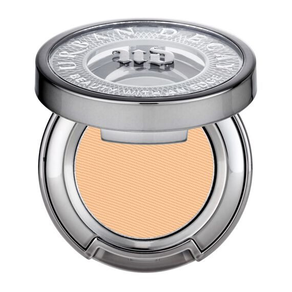 Eyeshadow in color Foxy