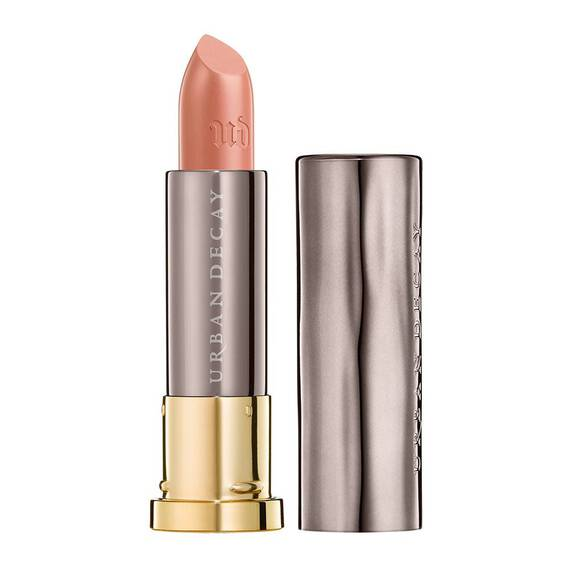 Urban Decay Vice Lipstick - Barfly