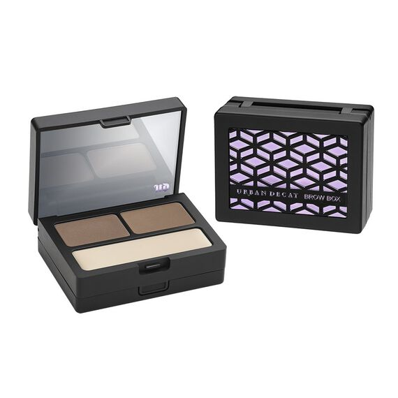 Urban Decay Brow Box Honey Pot