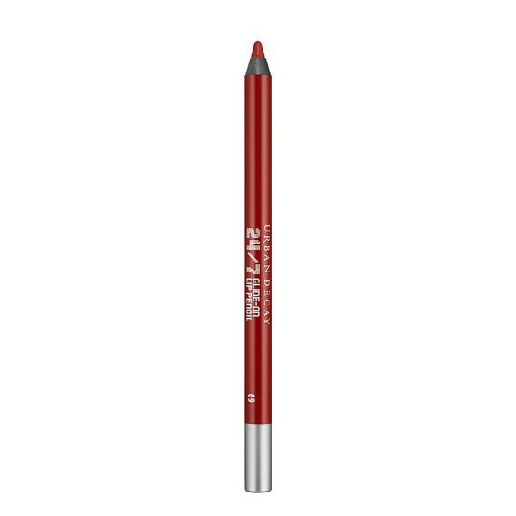 Urban Decay 24/7 Glide-On Lip Pencil - 69
