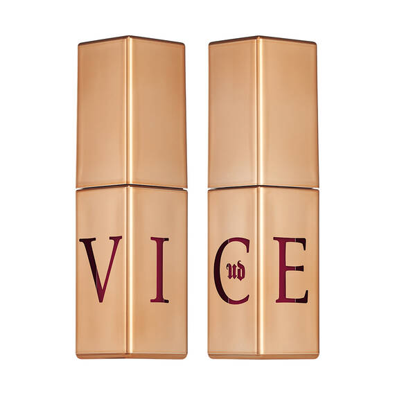 Vice Lip Chemistry in color 21