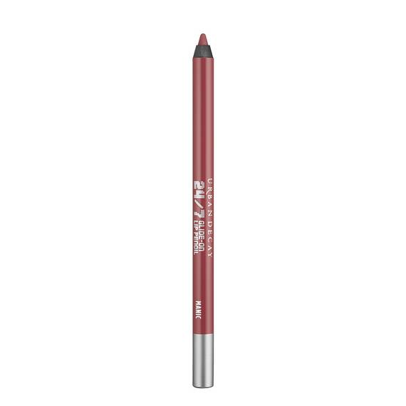 Urban Decay 24/7 Glide-On Lip Pencil - Manic