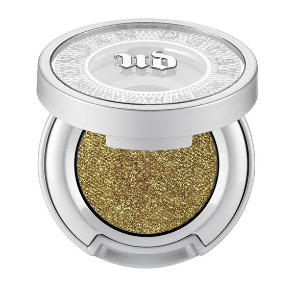 Urban Decay Moondust Eyeshadow Stellar