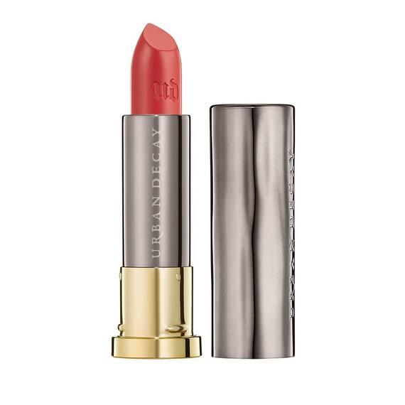 Urban DecayVice Lipstick - Broadcast