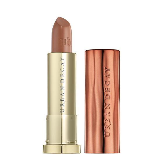 Vice Lipstick Heat Collection Fuel by Urban Decay