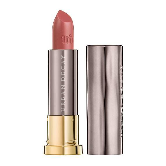 Urban DecayVice Lipstick - Ex Girlfriend