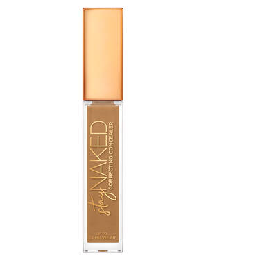 Stay Naked Correcting Concealer