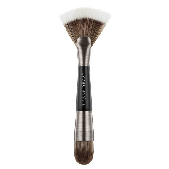 Urban Decay UD Pro Contour Shapeshifter Brush