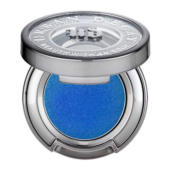 Eyeshadow in color Dive Bar
