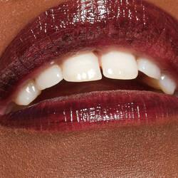 Wired Vice Lip Chemistry teinte pour les levres