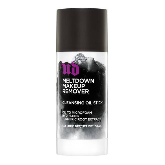 Meltdown Makeup Remover Cleansing Oil Stick Urban Decay
