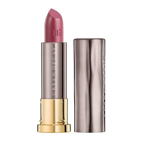 Urban DecayVice Lipstick - Sheer Rapture