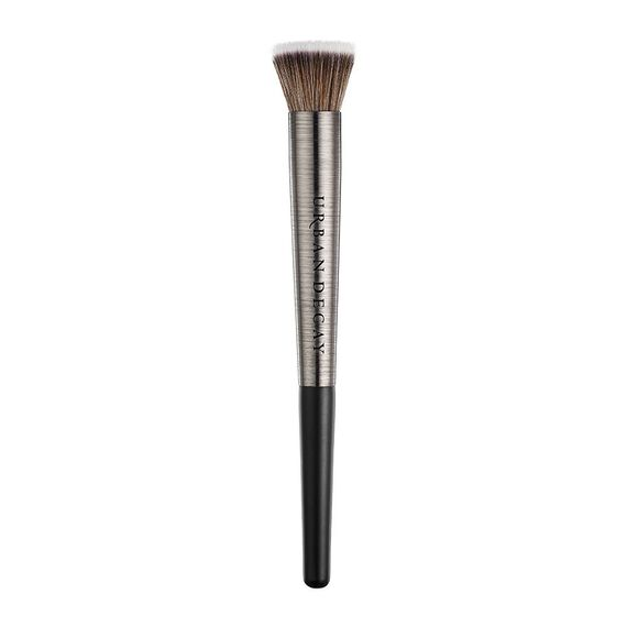 Urban Decay UD PRO Diffusing Highlighter Brush