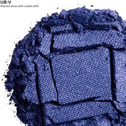 UD XX Vintage Eyeshadow
