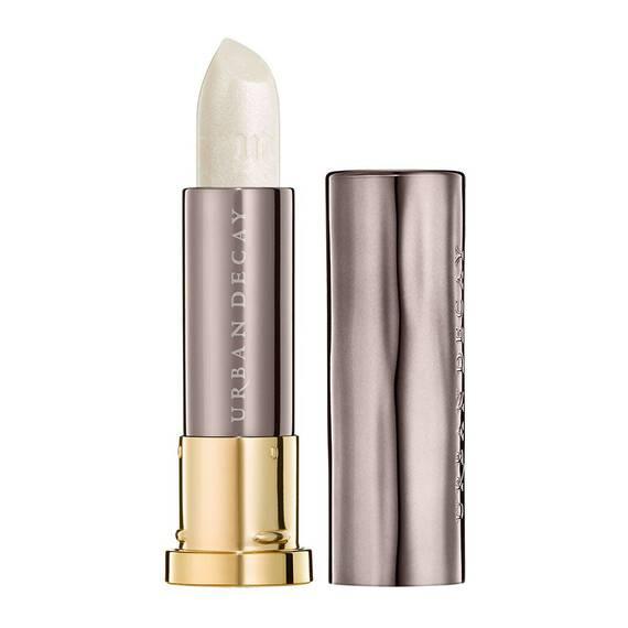 Urban DecayVice Lipstick - Bobby Dazzle