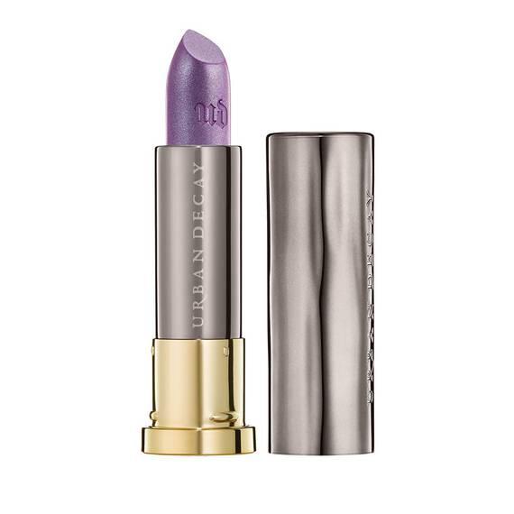 Urban DecayVice Lipstick - Asphyxia